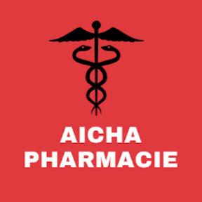 Aicha Pharmacie