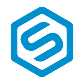 Synergy-Team CA
