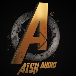 Aish Audio