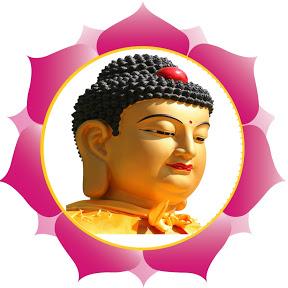 Kinh Phật New