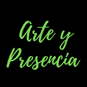 Arte y Presencia - Ignacio Asención