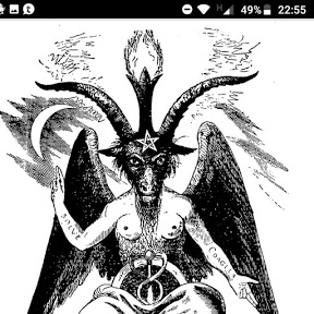 Black Metal Full Length Albuns [Pagan Race]