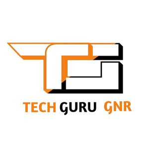 TechGuru Gnr