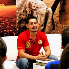 Pastor David Gómez
