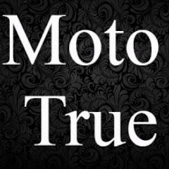 Moto True