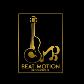Beat Motion Productions