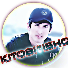 Kitobi Ishq