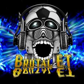 BRUTAL E.T