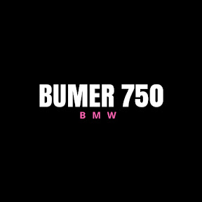 Bumer 750