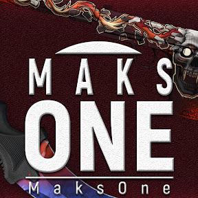 MaksOne