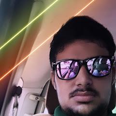 Vadrider Kashish