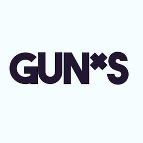 GUN'S MUSIC