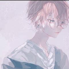 夜桜 Official