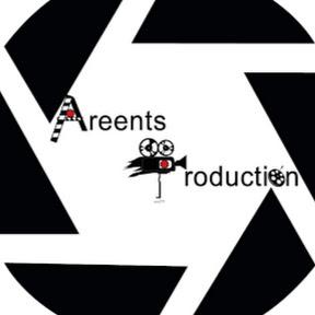Suren Areents