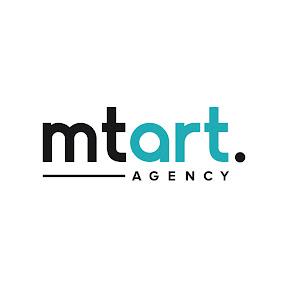 MTArt Agency