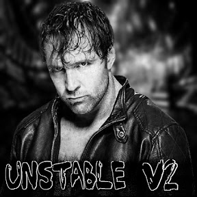 The Unstable 30 V2