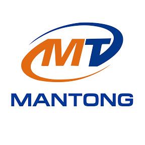 indoor game machines Mantong