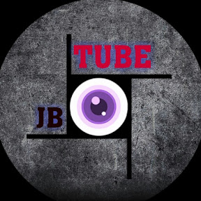 jb tube