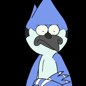 Mordecai Noturno