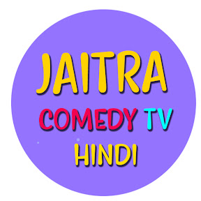 Jaitra Comedy Tv Hindi