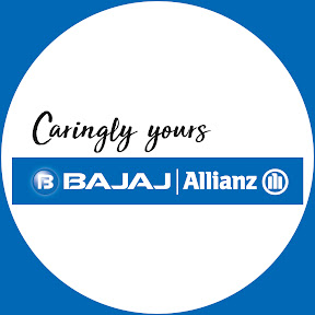 Bajaj Allianz General Insurance Co. Ltd.