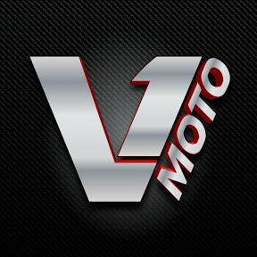 V1 MOTO