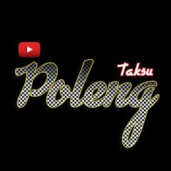 Taksu Poleng