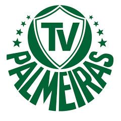 TV Palmeiras/FAM