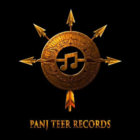 Panj Teer Records