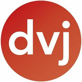 DVJ Трейлер