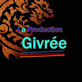 La Production Givrée