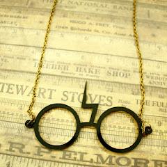 Гарри Поттер - Интересные факты