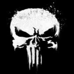 Punisher Speed