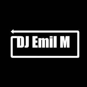 Dj Emil M Official