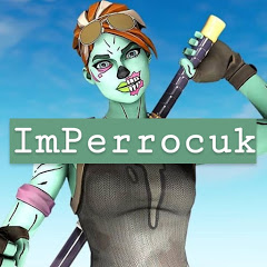 ImPerrocuk