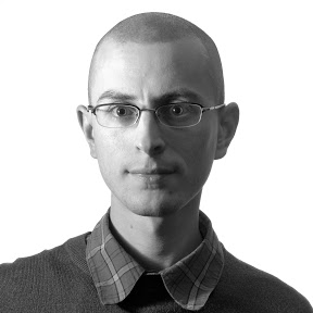 Razvan Musaloiu-E.