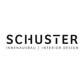 Schuster Innenausbau