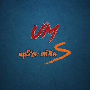 upSre miXes