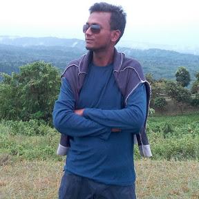 Mohammad Rahij Sajal