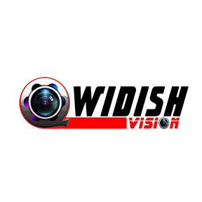 Widish Vision