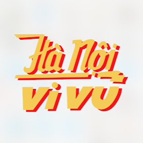 Hà Nội Vi Vu