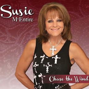 Susie McEntire - Topic