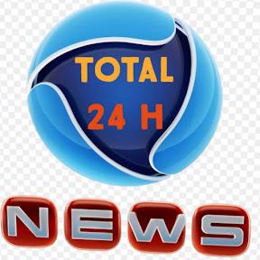 Total Tour News 24 Hours