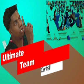 Ultimate Team Central