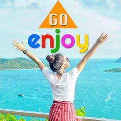 ENJOY GO