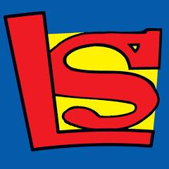 Super Lev