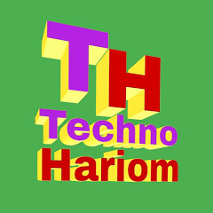 Techno Hariom