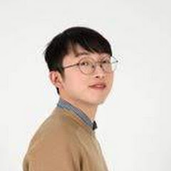 [BokyouKim Official]김복유