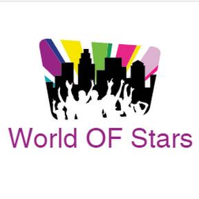 World OF Stars