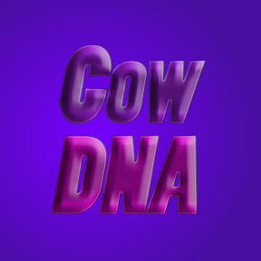 CowDNA Reaktion